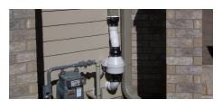 Radon Removal Systems